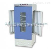 数显光照培养箱GPX-250