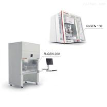 生物3D打印机-R-GEN系列