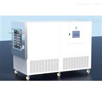 LGJ-300G冷冻干燥机