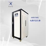 LDR0.086-0.860KW电热锅炉