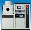 Auto500,Ats500英国HHV科研用真空镀膜机