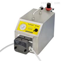 普瑞QT300工业型蠕动泵