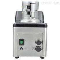 普瑞SD300高精度分装型蠕动泵