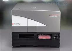 Spark 多功能微孔板检测平台 (酶标仪)