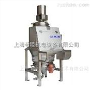 上海SDS系列投料设备