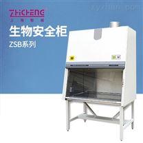 上海智城ZSB-1200ⅡA2生物安全柜