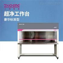 上海智城ZHJH-C2109B水平流B型超净工作台
