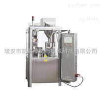 NJP-1200型全自动胶囊充填机厂家