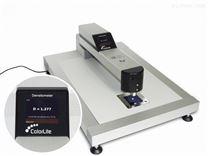 分光型透射密度仪 ColorLite sd350