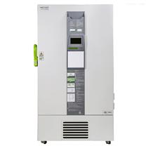 中科都菱超低温保存箱MDF-86V838D(双系统)