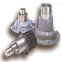 MICROPUMP齒輪泵