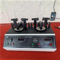 HT-356HT-Taber耐磨仪(双头)-ISO 9352-2012