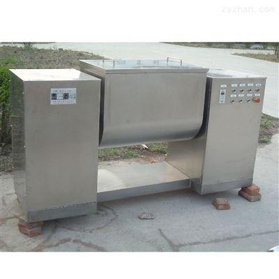 CH-200型槽形混合机