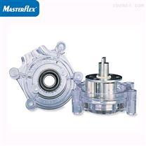 美国Masterflex L/S标准蠕动泵头
