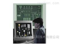 上海PLC控制系統