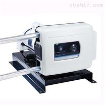 美国Masterflex B/T蠕动泵(定速和变速)