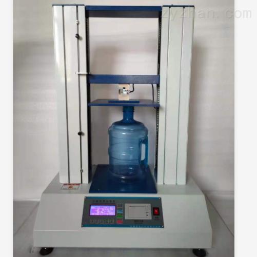 饮水机桶耐压试验仪