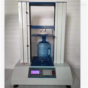 HP-NYY02R饮水机桶耐压试验仪