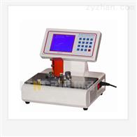 HP-ZHY-01折痕挺度测定仪