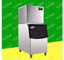 4804大型制冰机