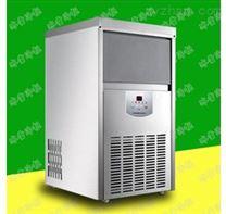 4801微型制冰机
