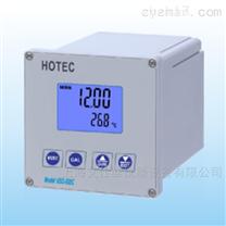 合泰UEC-600C在线电导率仪