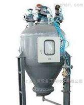 倉泵輸送設備的功能