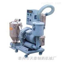 ZJ-F型自动上料机
