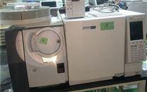 二手岛津气质联用仪 GCMS-QP2010 Plus
