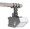 HR7360型雷达流量计