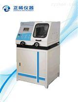自动切割机QGZ-100B型
