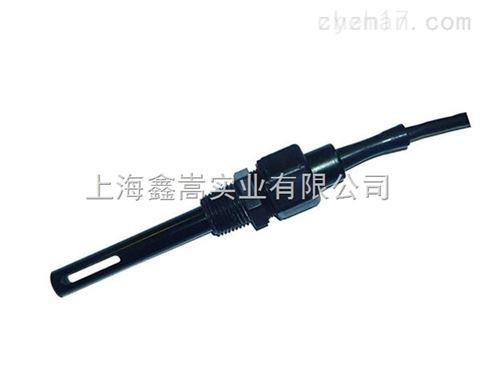 中国台湾上泰suntex,8-11-3,电导率探头8-11-3