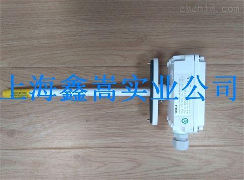 HMD80货号,维萨拉HMD80,HMD80温湿度变送器