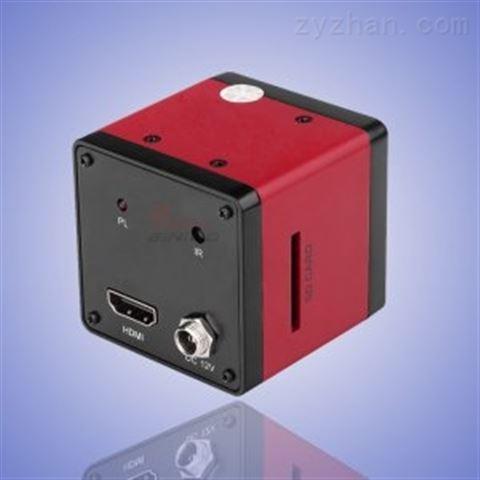 高清HDMI工业相机