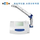 PHS-3C雷磁pH计实验室台式酸度计