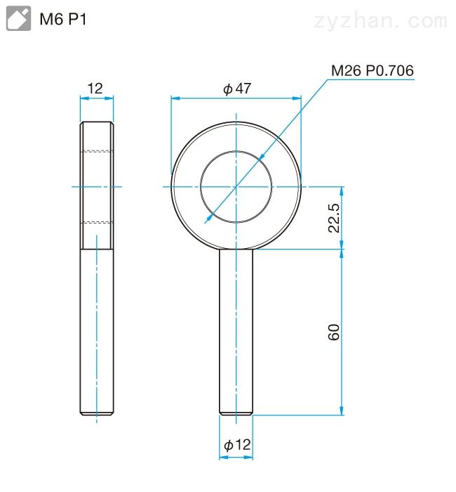 物镜镜架LHO-26.jpg