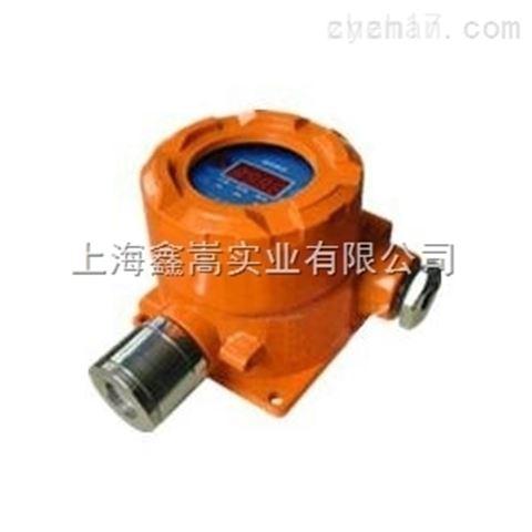 气体探测器BS03II,汉威BS03II,河南汉威BS03II