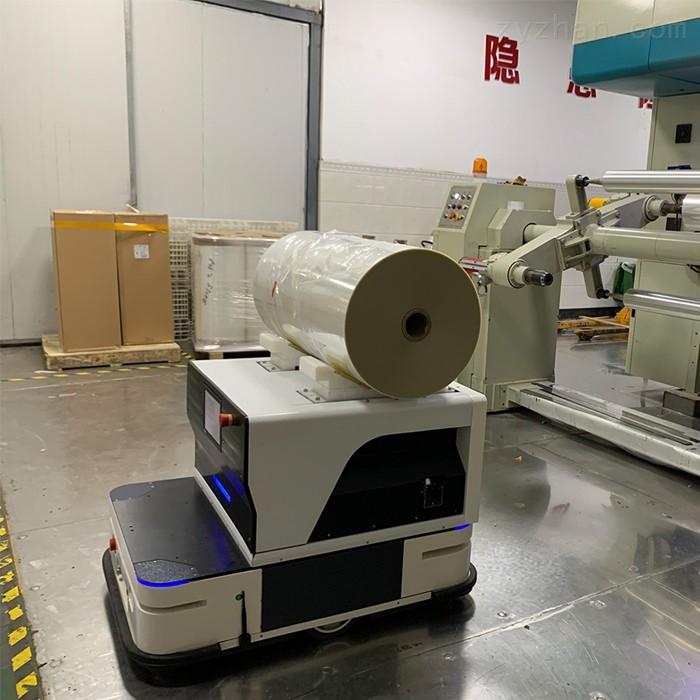 印刷上下料机器人.jpg