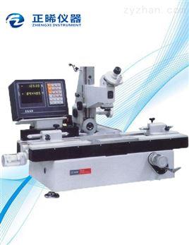 19JC工具显微镜