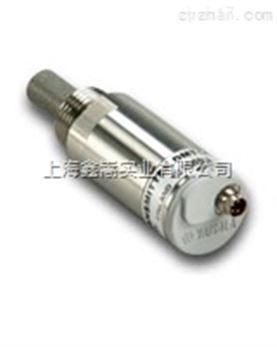 维萨拉露点变送器DMT143,维萨拉温湿度计,维萨拉 露点仪