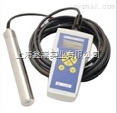哈希便携式余氯测定仪,TSSPortable浊度仪,哈希便携式余氯分析仪,哈希lcw420