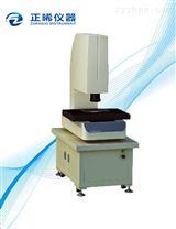 A-C系列平台式全自动影像测量仪
