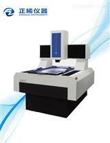G-C系列龙门式全自动影像测量仪