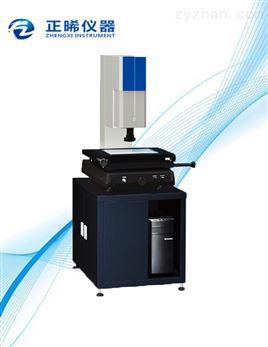 M系列手动影像测量仪