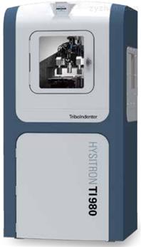 Hysitron TI 980 纳米压痕仪