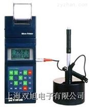 TH-140硬度计国产里氏硬度计TH140