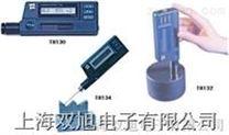 TH-130/TH170/TH180/硬度计