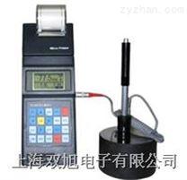 HS-141轧辊专用型里氏硬度计生产厂家