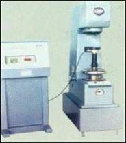 HBSD-3000(157B)电子式数显测深