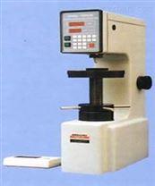 宝鸡HSRS-45(144)数显表面洛氏硬度
